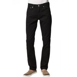 Jeans homme Levis 04511-0966