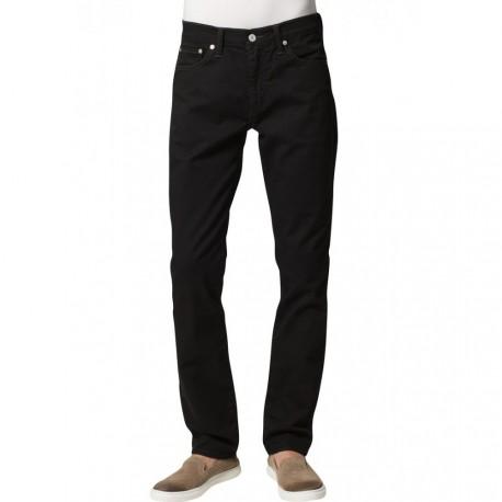 Jeans Levis 04511-0966