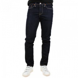 Jeans Levis 04511-1786