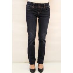 Jeans Pepe Jeans GEN 57H06