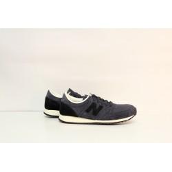 Chaussures New Balance U420 NK