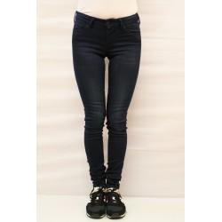 Jeans Pepe Jeans PIXIEM77TU