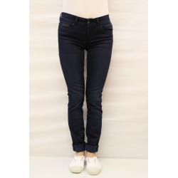 Jeans femme Pepe Jeans NBROKM77TU