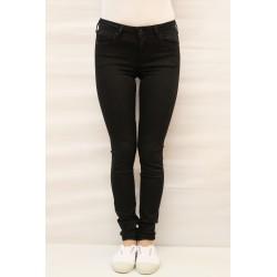 Jeans Pepe Jeans LOLAH92TUN