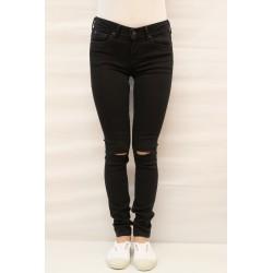 Jeans femme Pepe Jeans LOLATUN