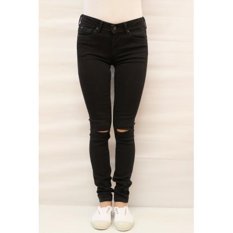 Jeans Pepe Jeans LOLATUN