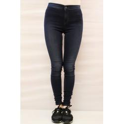 Jeans Pepe Jeans CUTIED13TU