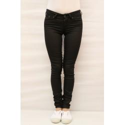 Pantalon Pepe Jeans PIXIX49TUN