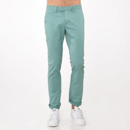 Pantalon Kaporal MELVI JADE