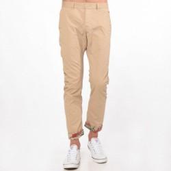 Pantalon Kaporal OSLO CHINO