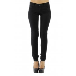 Jeans femme Cindy H HU1592
