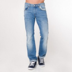 Jeans homme Kaporal ROKY FRIPE