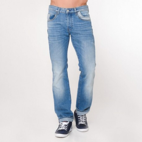 Jeans Kaporal ROKY