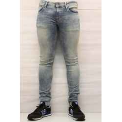 Jeans homme Pepe Jeans FINSBURY