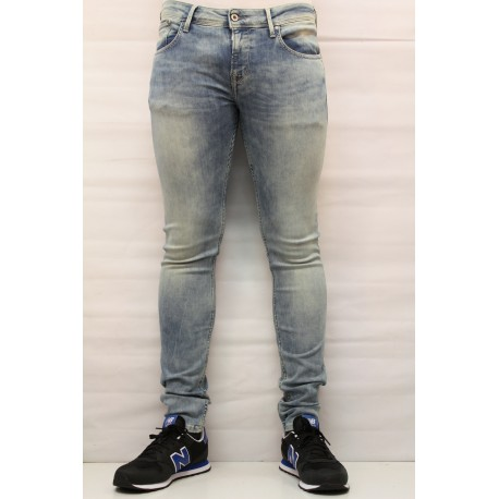 Jeans Pepe Jeans FINSBURY