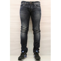 Jeans homme Pepe Jeans HATCH D53