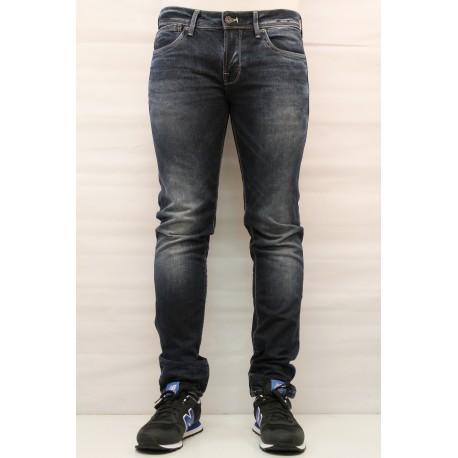 Jeans Pepe Jeans HATCH D53