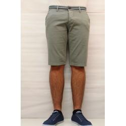 Bermuda Short Homme Biaggio FANIEL