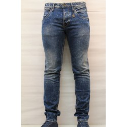 Jeans homme Pepe Jeans MANORTUN