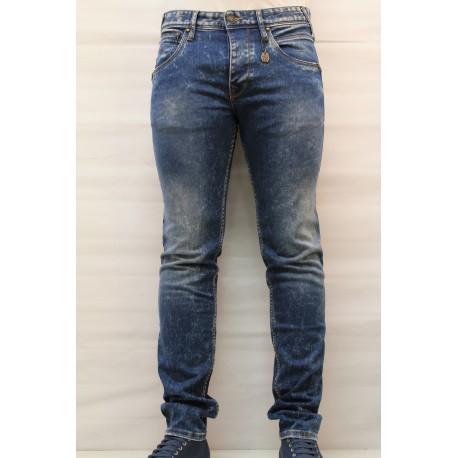 Jeans Pepe Jeans MANORTUN