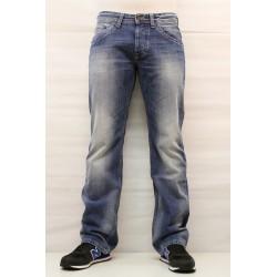 Jeans homme Pepe Jeans JEANN56TUN