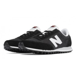 Chaussures New Balance WL410 NPB