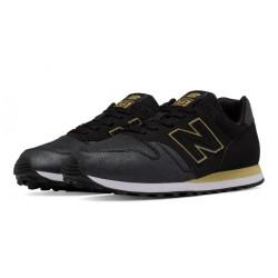 Chaussures New Balance WL373 NG