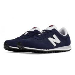 Chaussures New Balance WL410 NPC