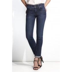 Jeans Salsa SEC 111674