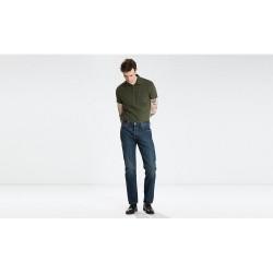 Jeans Levis 00501-2164