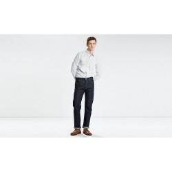Jeans Levis 00501-2165