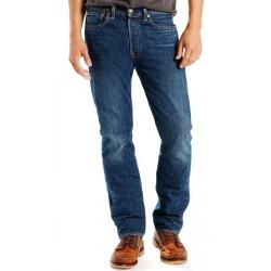 Jeans Levis 501 22 50
