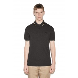 Polo Fred Perry PMM3600880