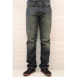 Jeans Levis 504 0541