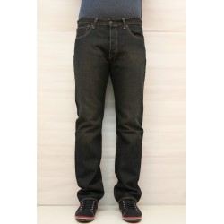 Jeans homme Levis 00501-2325
