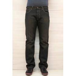Jeans Levis 00501-2325