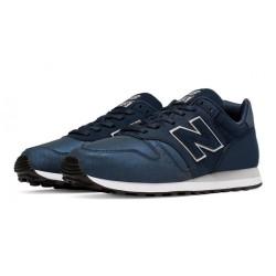 Chaussures New Balance WL373 NS