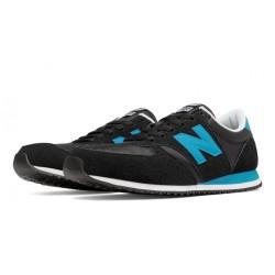 Chaussures New Balance U420 YB