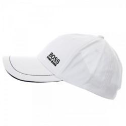 Casquette Hugo Boss CAP 1 100