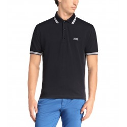 Polo Hugo Boss PADDY 414