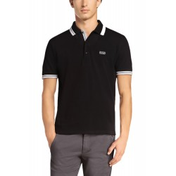 Polo Hugo Boss PADDY 001