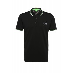 Polo Hugo Boss PADDY 001.