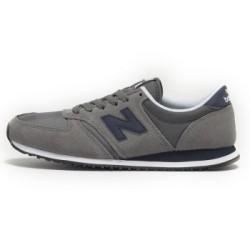 Chaussures New Balance U420 YN