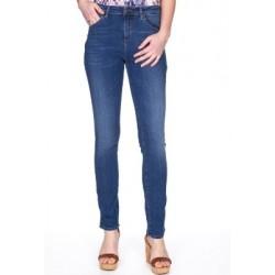 Jeans Kanope SLIMYSTING