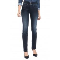 Jeans Salsa SEC 115919