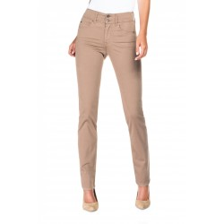 Pantalon Salsa SEC 115546