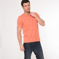 T-shirt Manches Courtes Kaporal LORDI SUNS