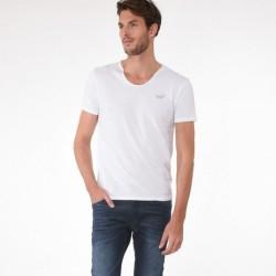 T-shirt Manches Courtes Kaporal SALVA