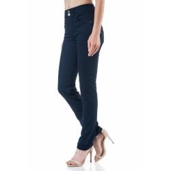 Pantalon femme Salsa SEC 114092