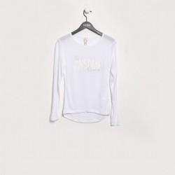 T-shirt Manches Longues Kaporal KABRI